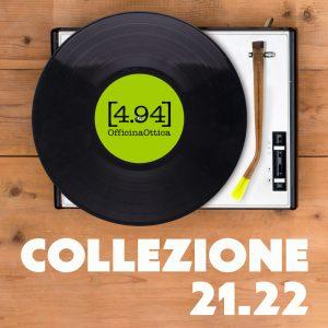 4.94 - collezione 21.22